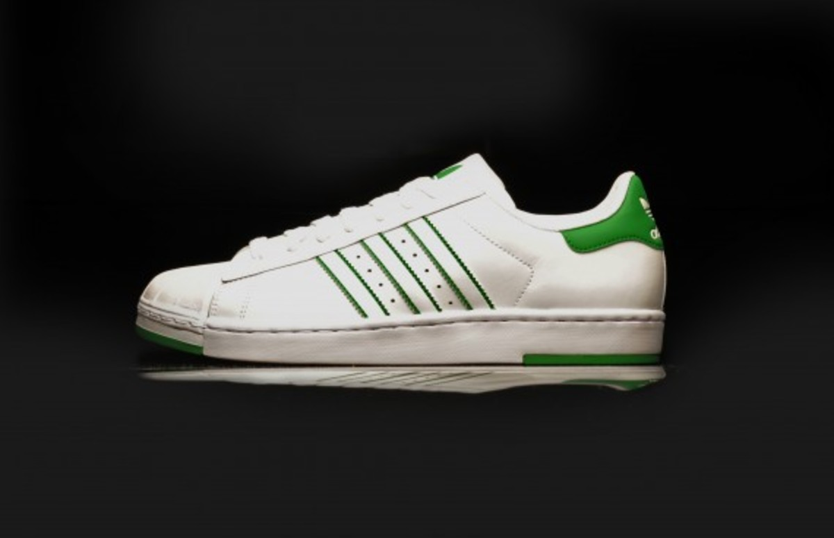 adidas_SuperstarLT_profile_Fairway_G48321