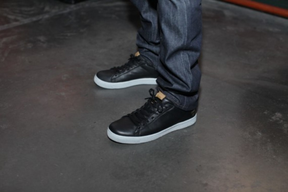 undftd-x-puma-clyde-nyc-event-14