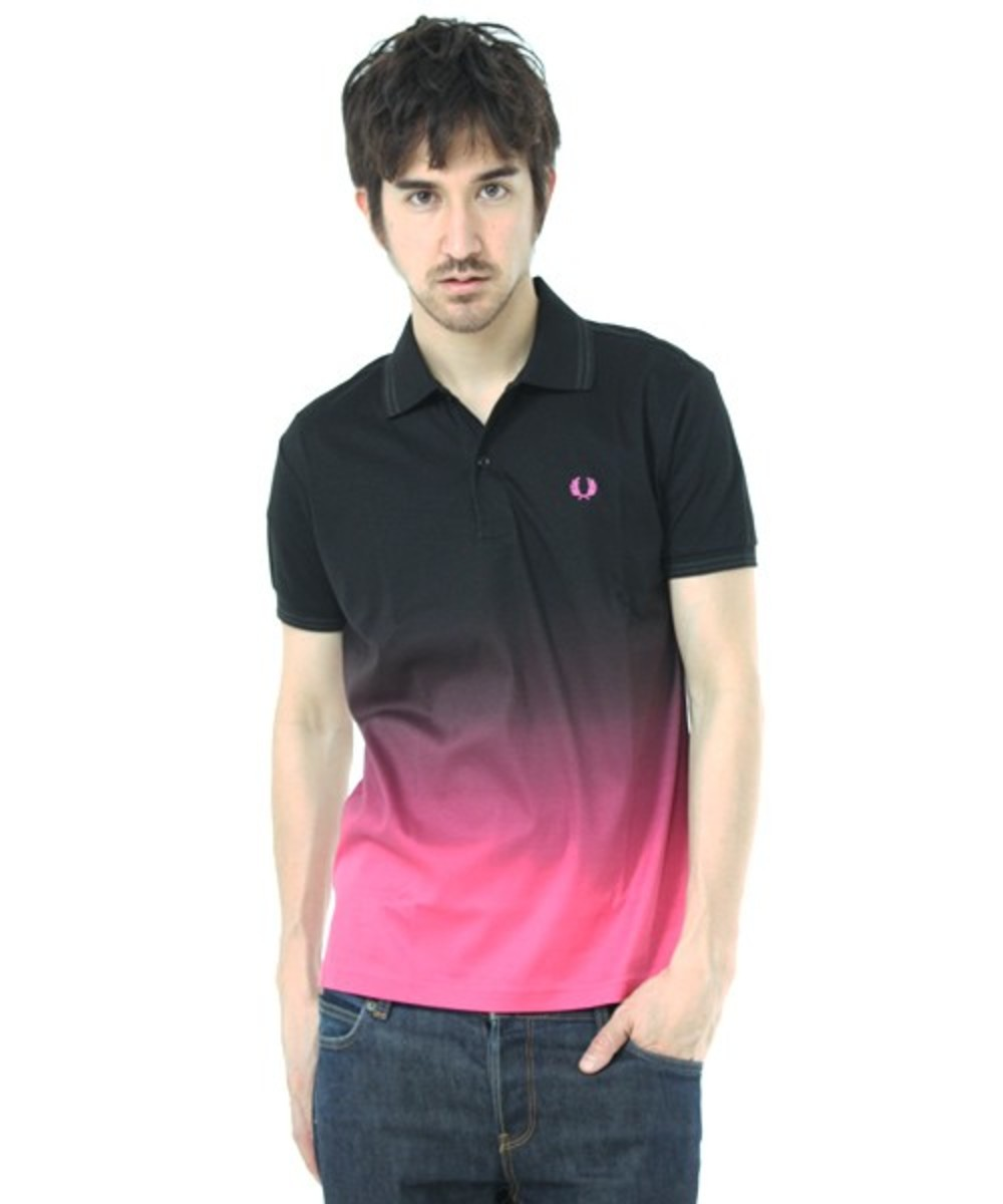fred_perry_fading_polo_2