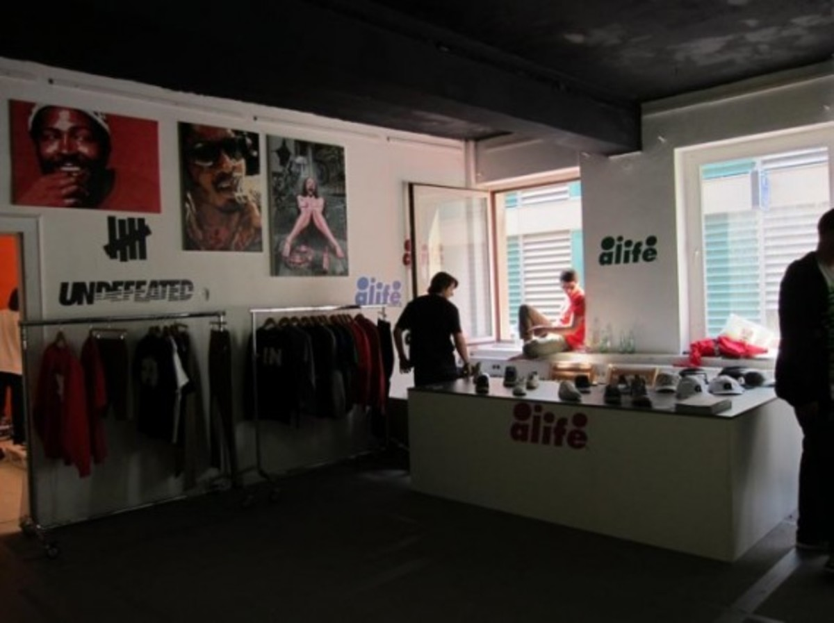 sneakerness-cologne-2011-07