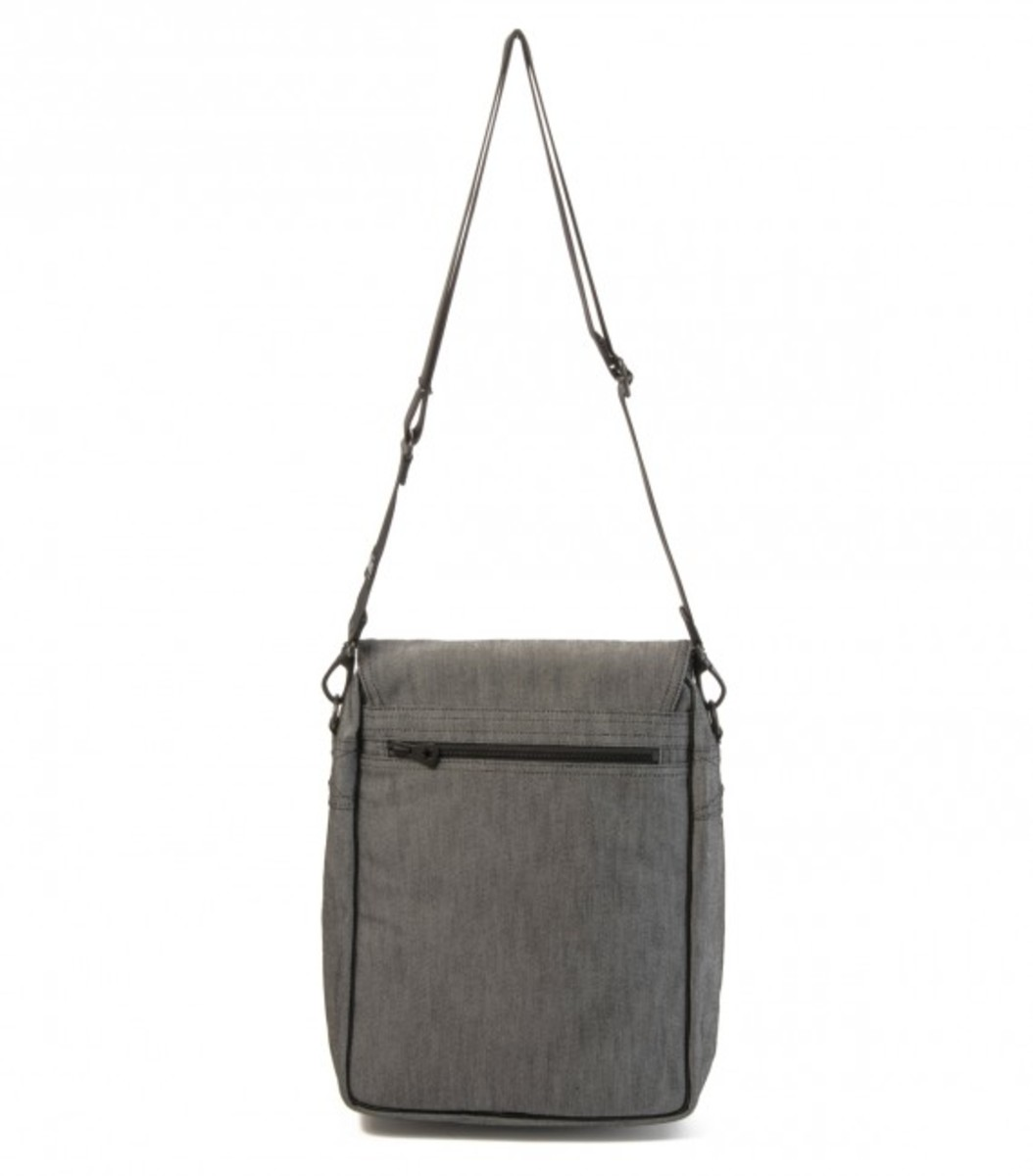 kichizo-shoulder-bag-03