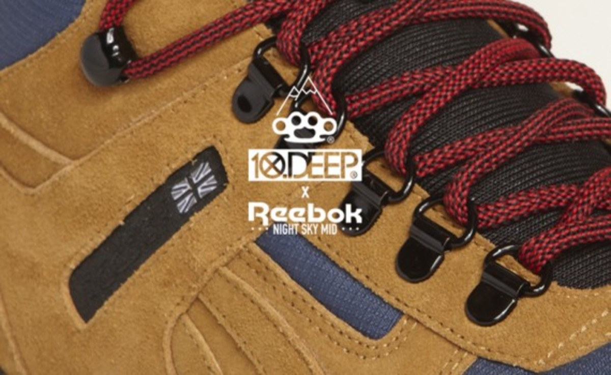 10-deep-reebok-night-sky-mid-01