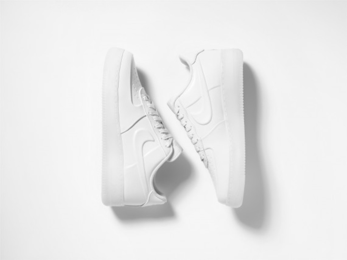 Nike_Air_Force_1_Low_VT_Box