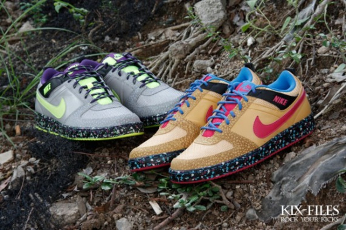Nike-Convention-Low-JP- 01