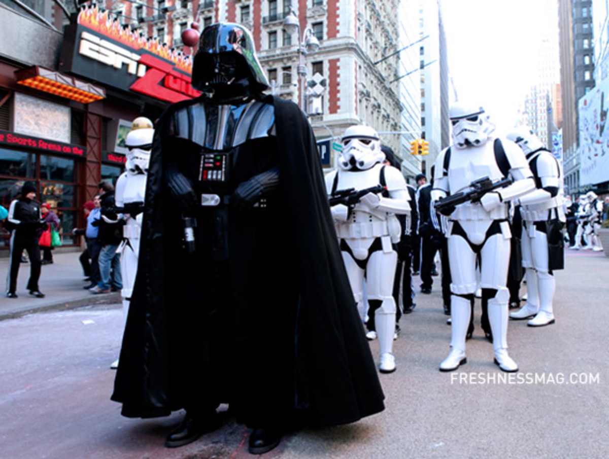 adidas-originals-star-wars-imperial-march-nyc-29