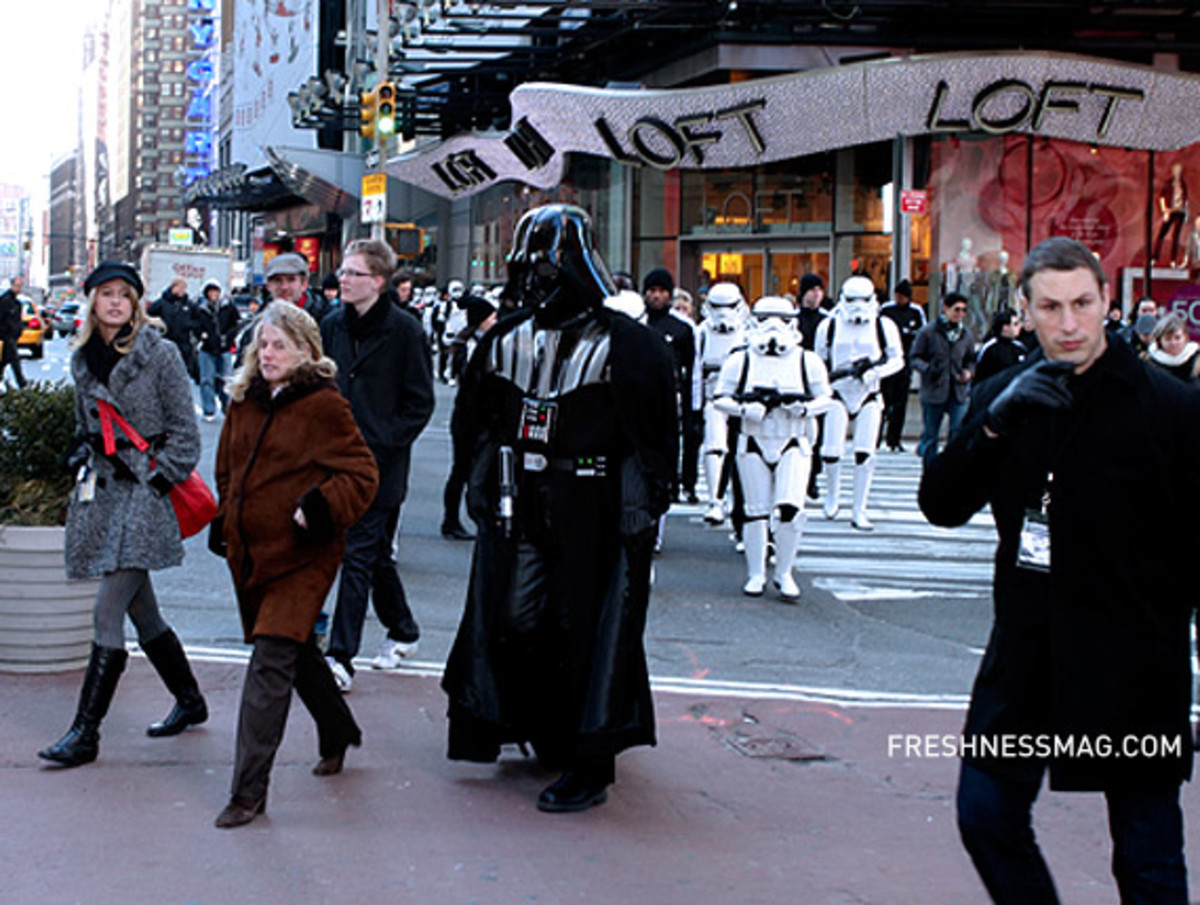adidas-originals-star-wars-imperial-march-nyc-26