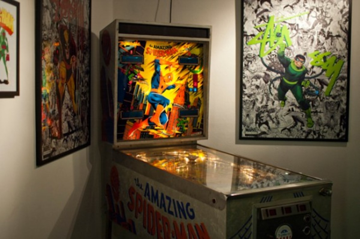 marvel-comics-stussy-launch-event-meltdown-la-13