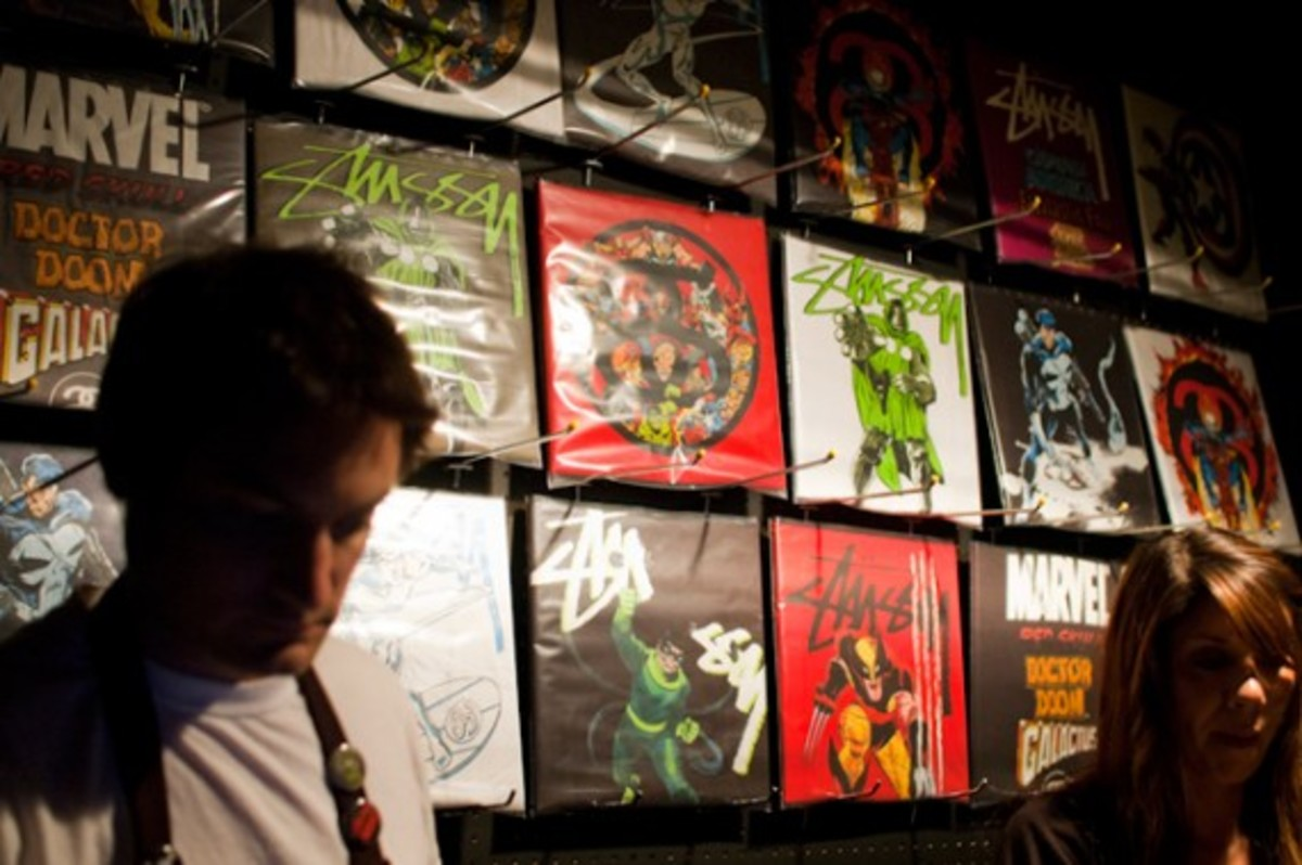 marvel-comics-stussy-launch-event-meltdown-la-07