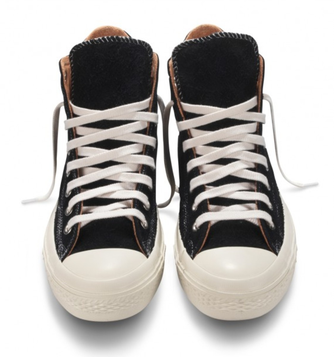 the-hideout-converse-chuck-taylor-all-star-high-03