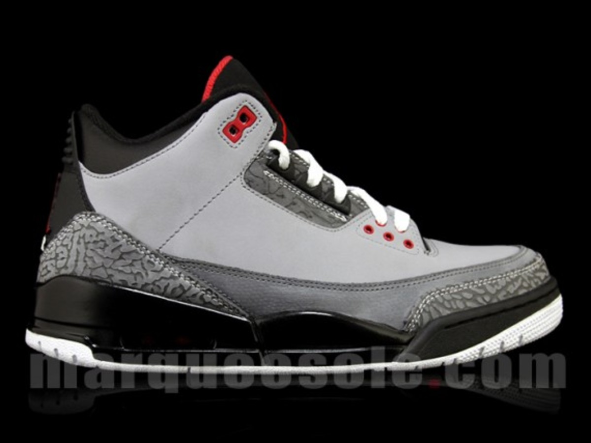 air-jordan-iii-3-stealth-03