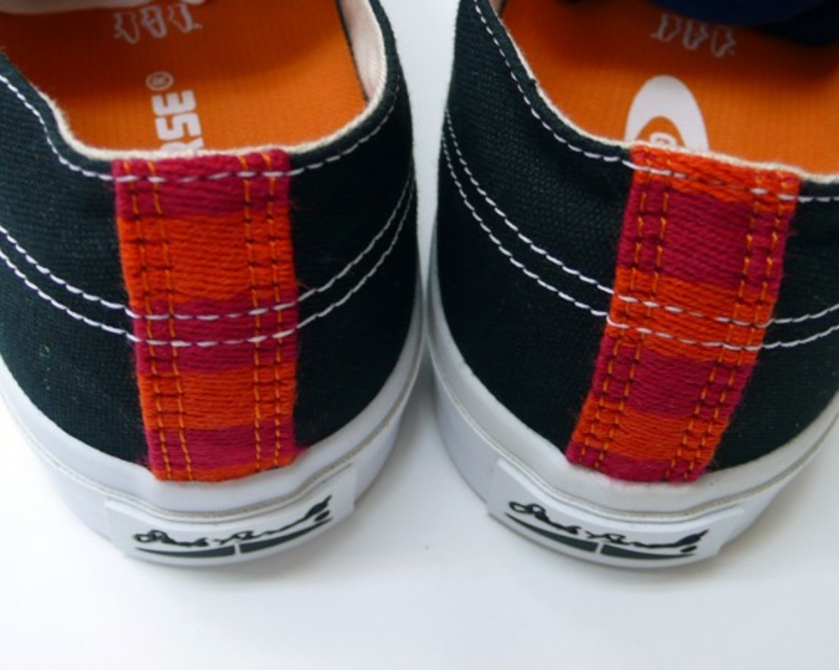 jack-purcell-06
