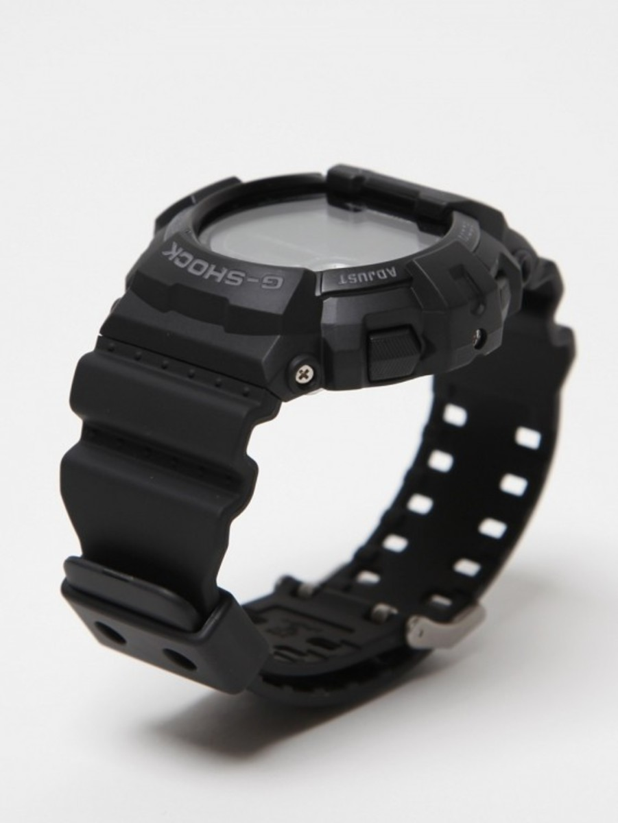 casio-g-shock-digital-gr-8900a-7er-watch-03
