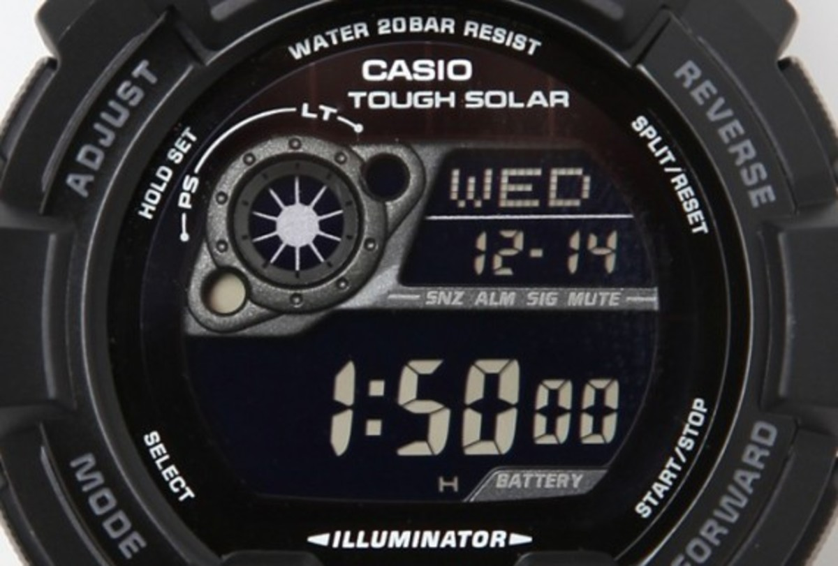 casio-g-shock-digital-gr-8900a-7er-watch-00