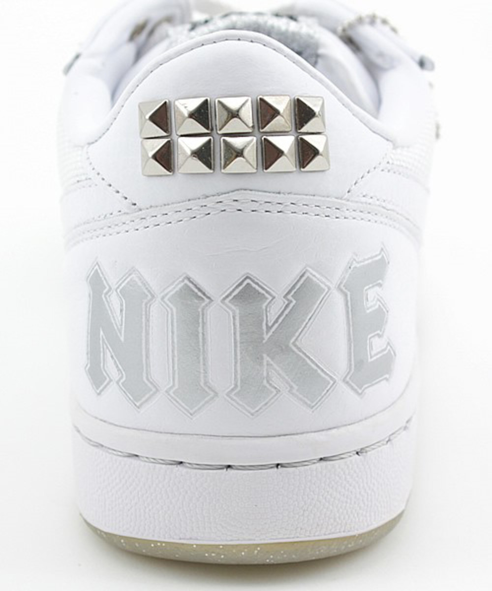 Nike WMNS Terminator Low - Rock N' Roll White - 06