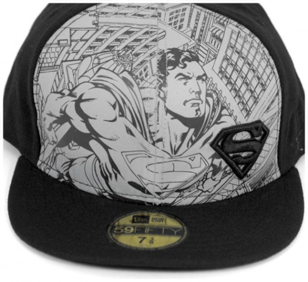 new-era-comic-reflect-superman-cap-03