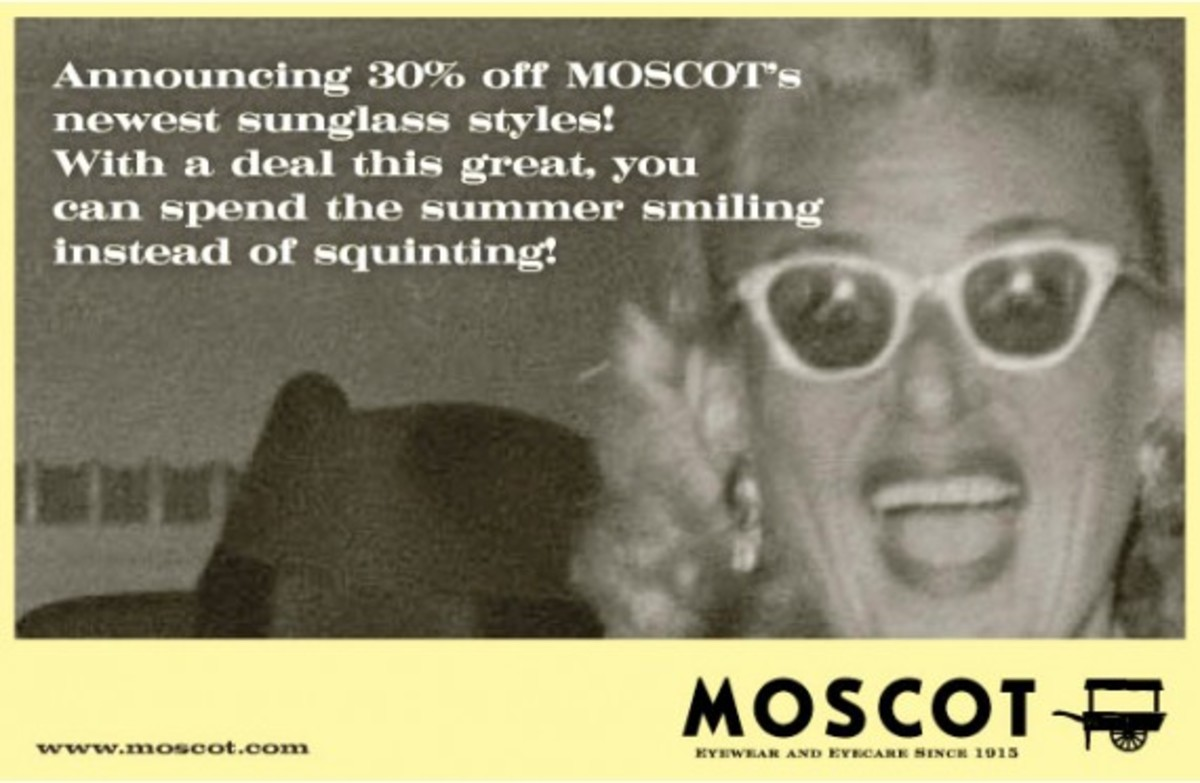 moscot-30-discount-sale
