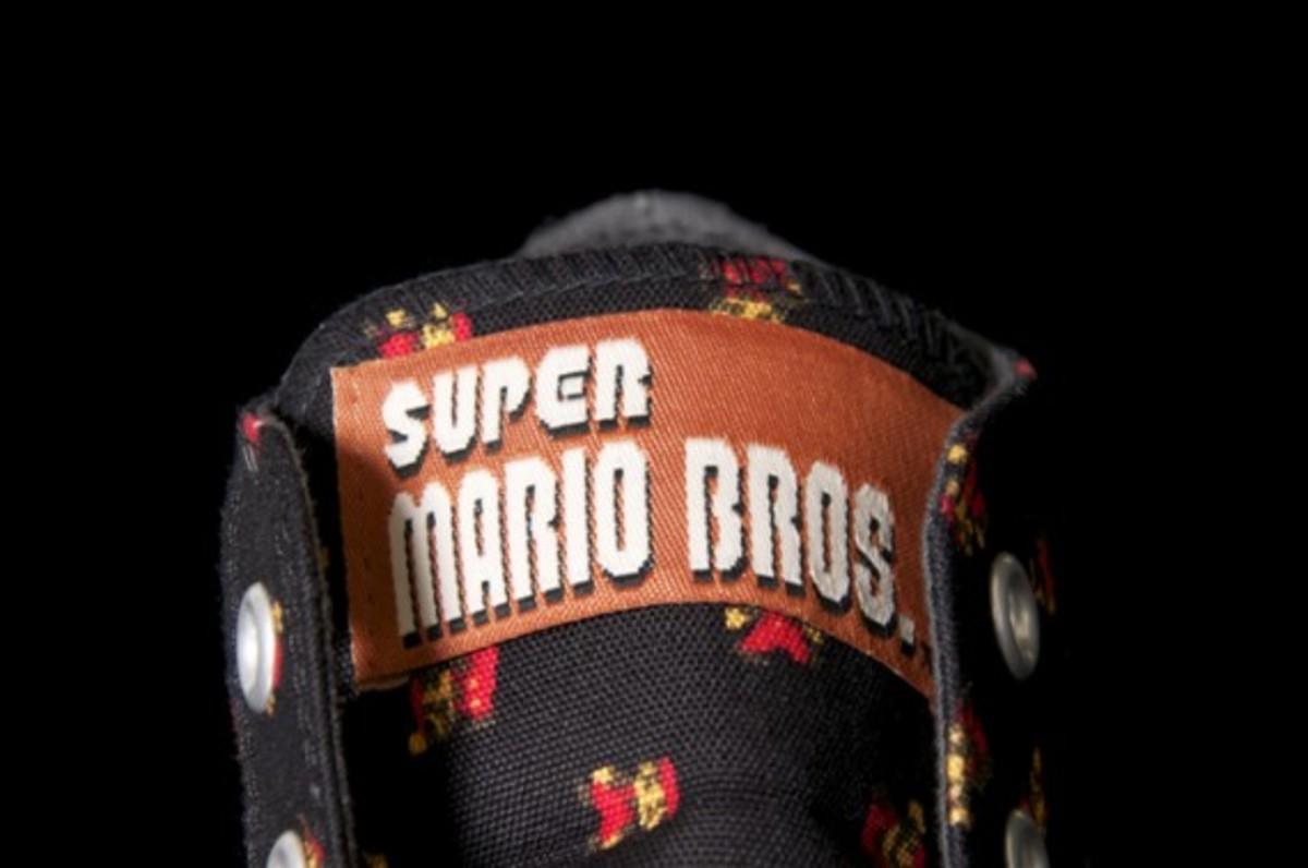 mario-brothers-converse-chuck-taylor-all-star-04
