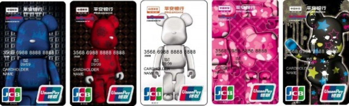 bearbrick_credit_card_5