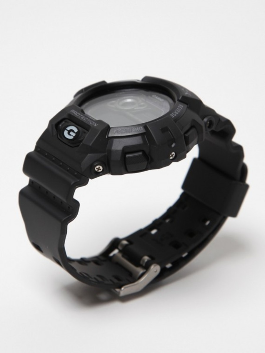 casio-g-shock-digital-gr-8900a-7er-watch-02