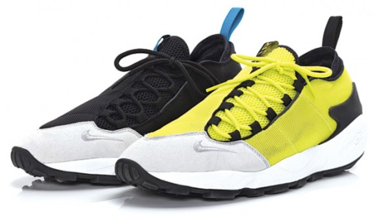 nike-air-footscape-hf-tz-neon-2
