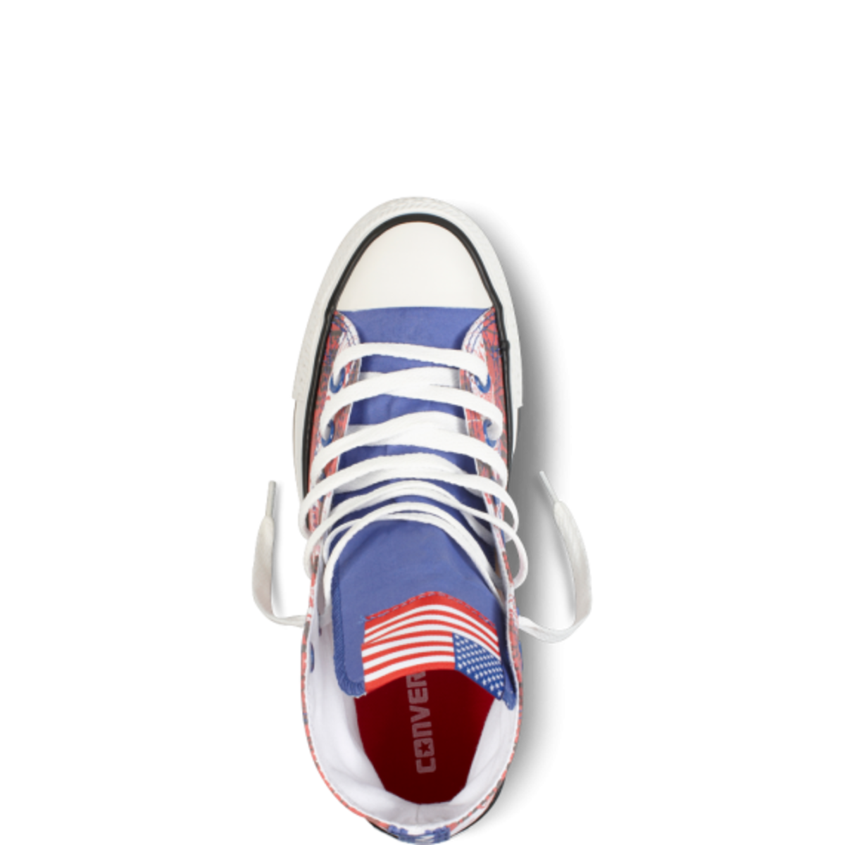CONVERSE Chuck Taylor All Star - Country Collection - 35