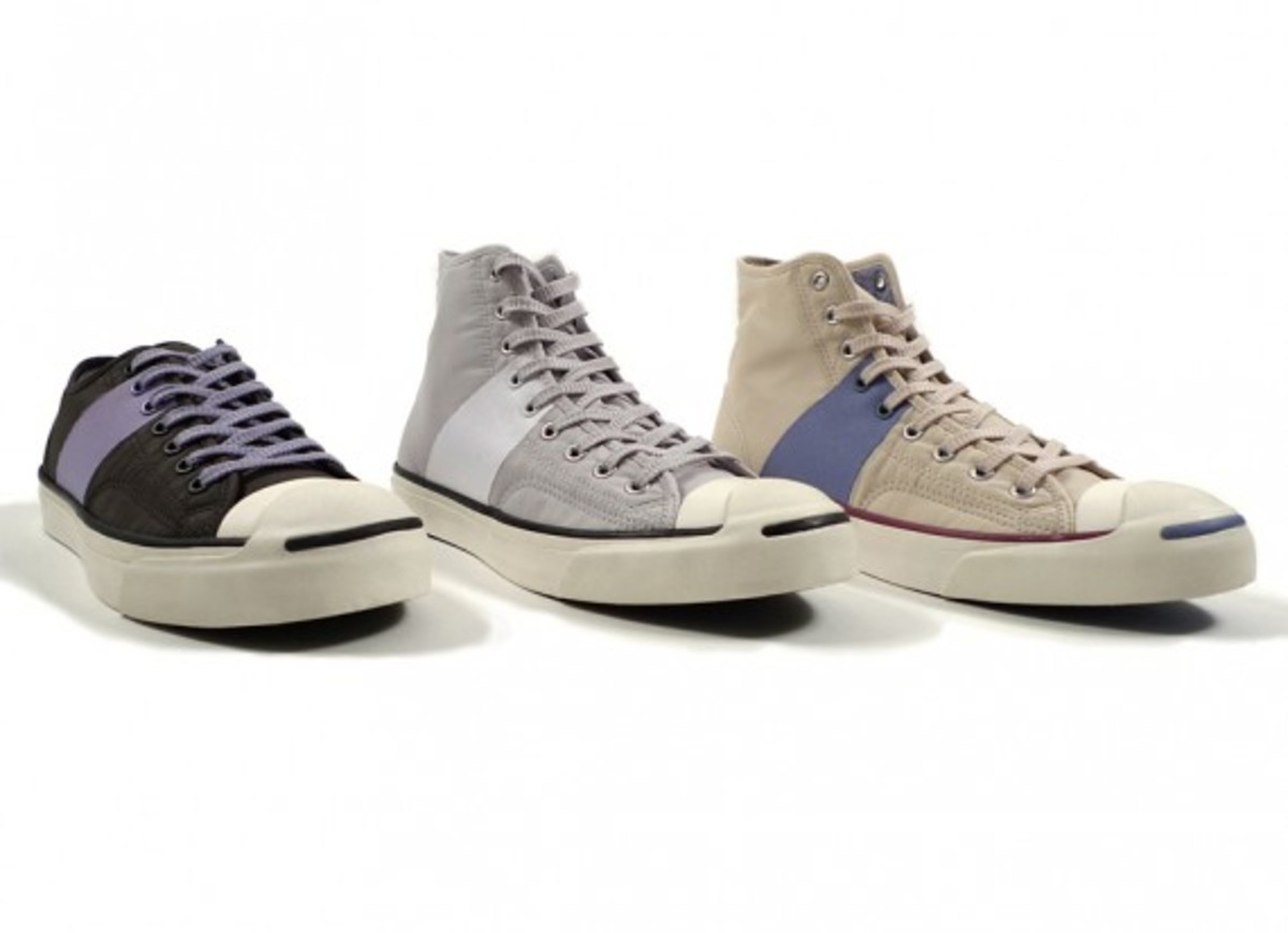 converse-first-string-jack-purcell-johnny-01