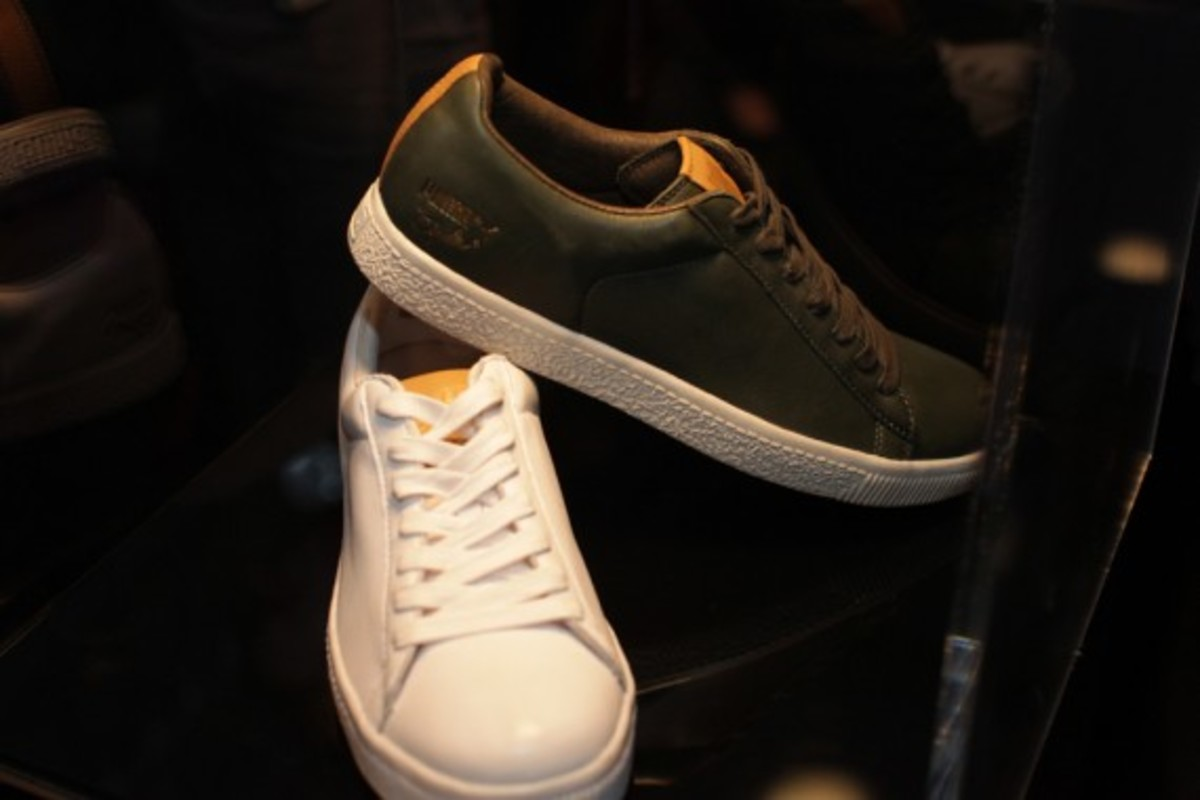 undftd-x-puma-clyde-nyc-event-03