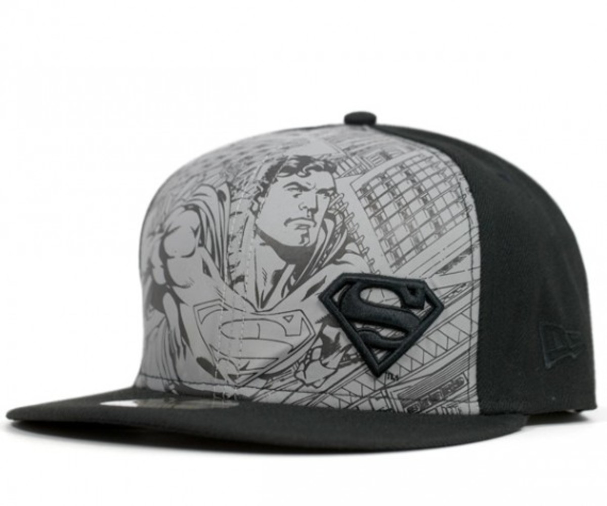 new-era-comic-reflect-superman-cap-01