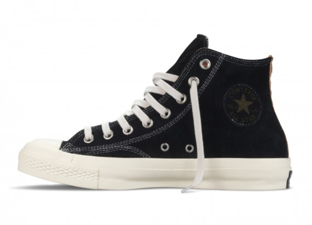 the-hideout-converse-chuck-taylor-all-star-high-04