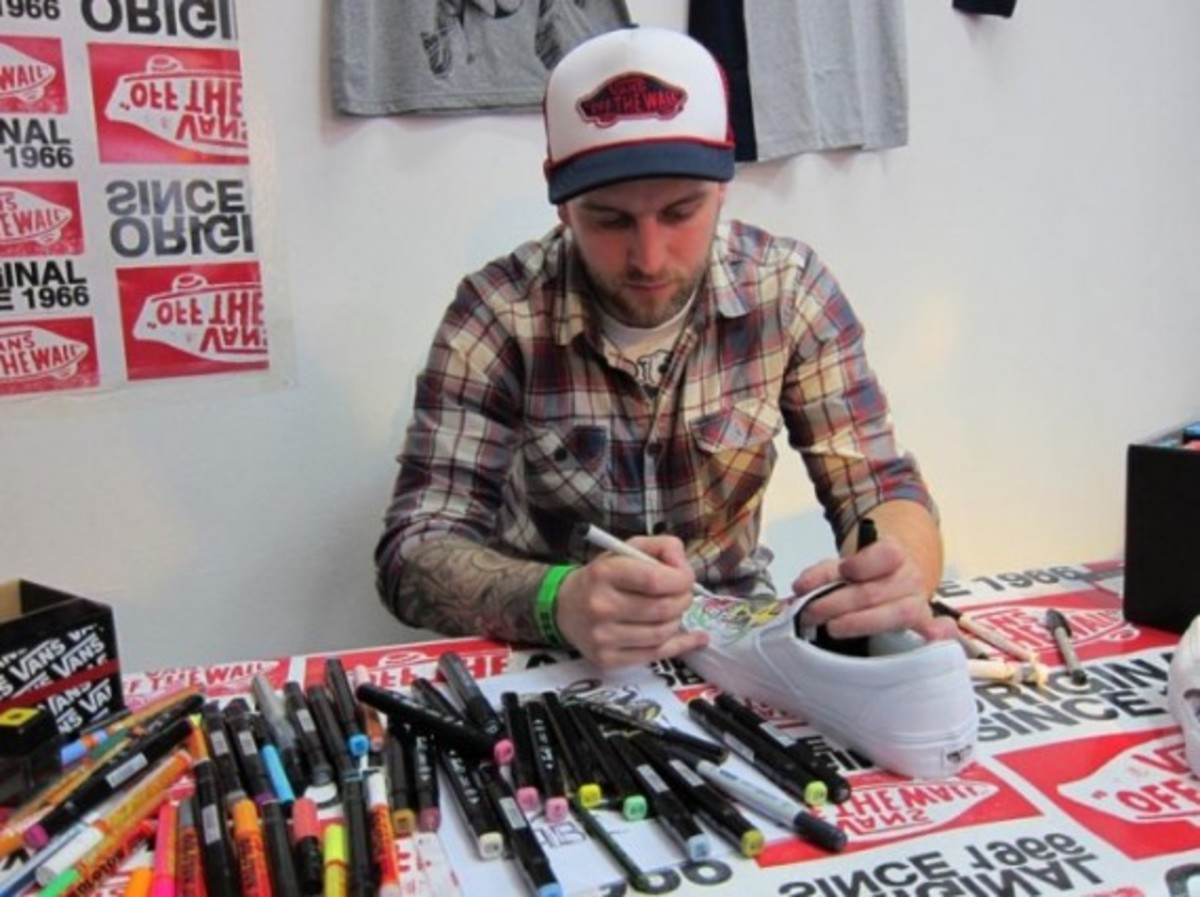 sneakerness-cologne-2011-13