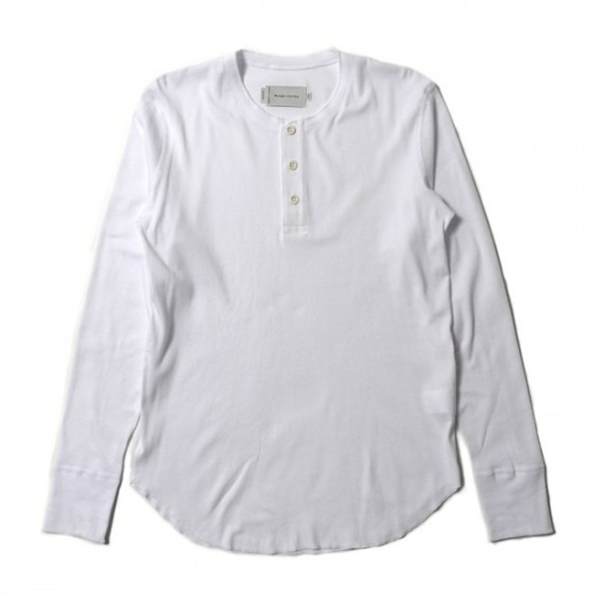 wings-horns-spring-summer-2011-final-delivery-6