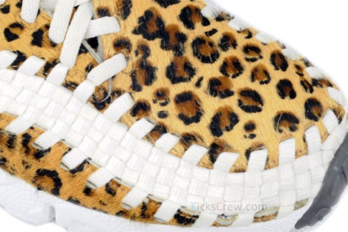 nike-air-footscape-woven-motion-leopard-03