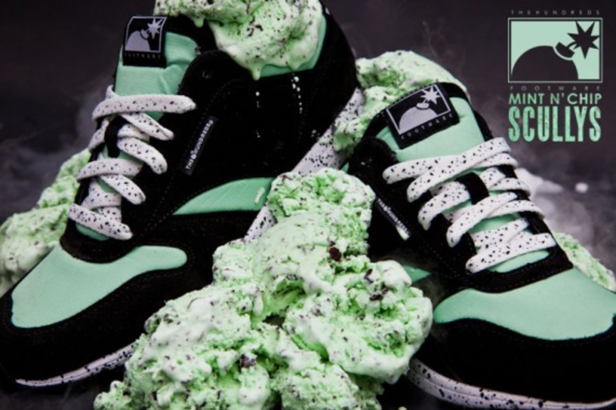 mintchipscullys_thehundredsfootware2