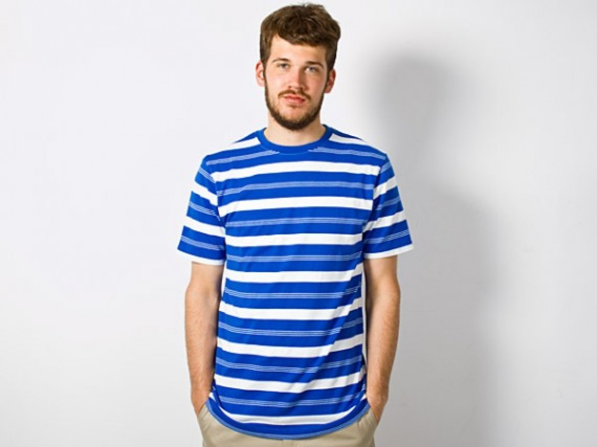 head-porter-plus-summer-2011-collection-10