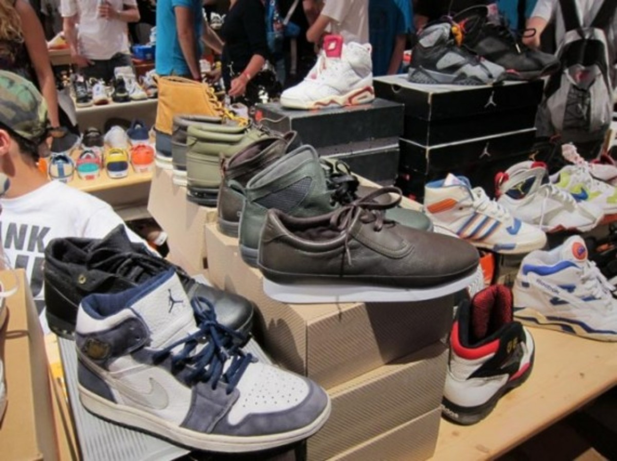 sneakerness-cologne-2011-23