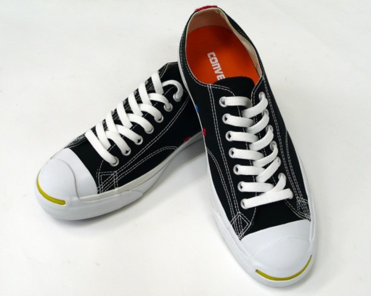 jack-purcell-01