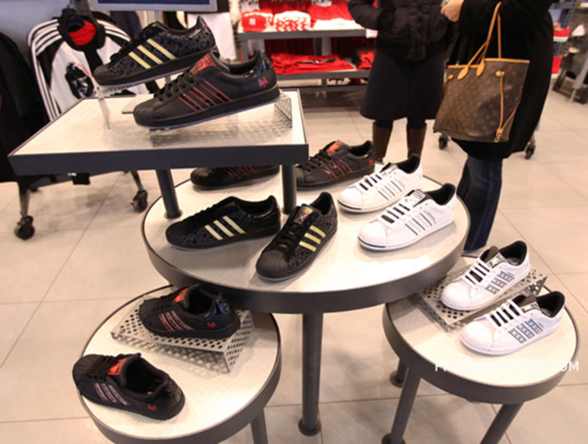 adidas-originals-star-wars-imperial-march-nyc-05