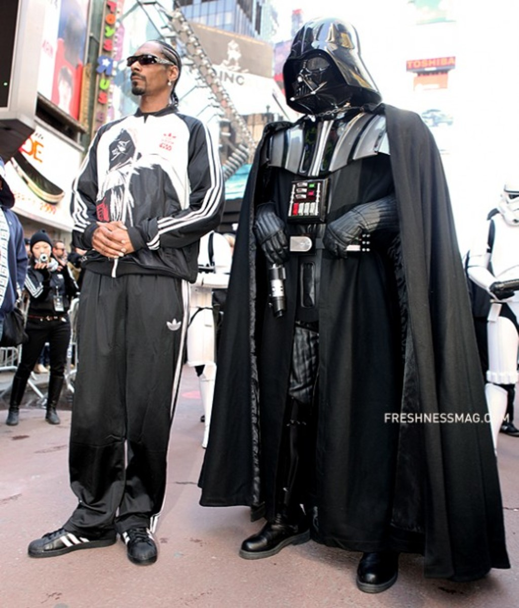 adidas-originals-star-wars-imperial-march-nyc-50