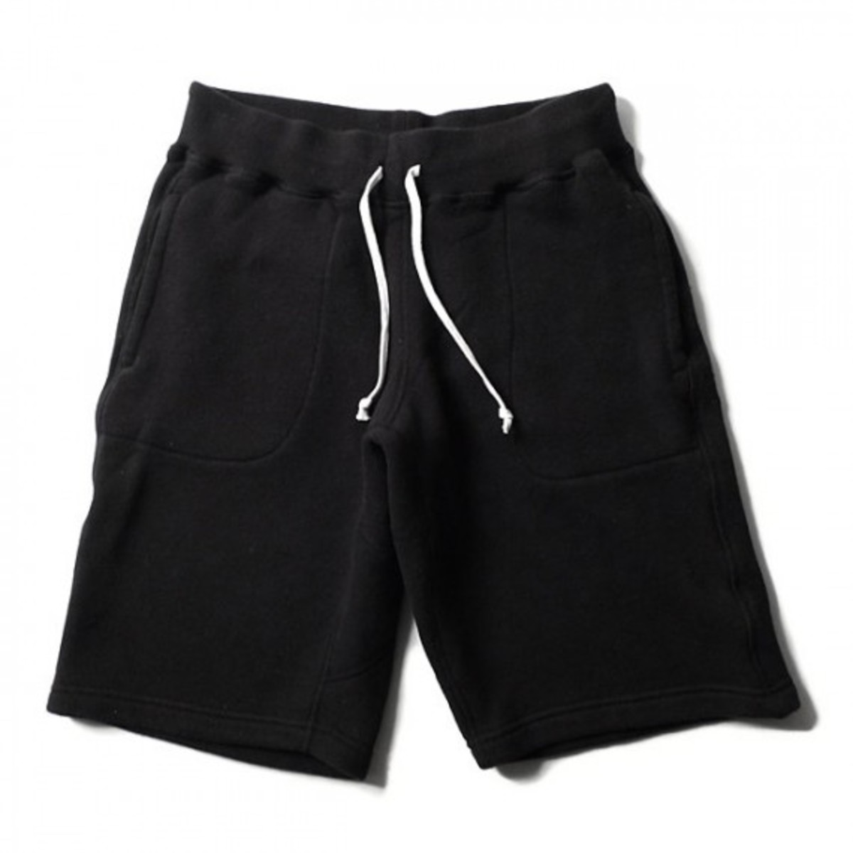 wings-horns-spring-summer-2011-final-delivery-23