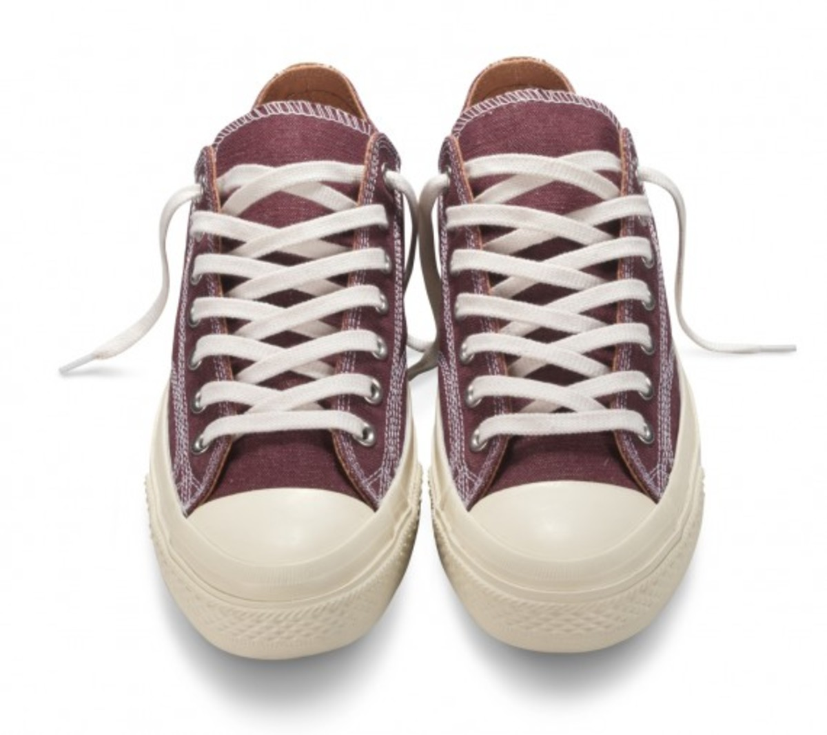 the-hideout-converse-chuck-taylor-all-star-ox-03