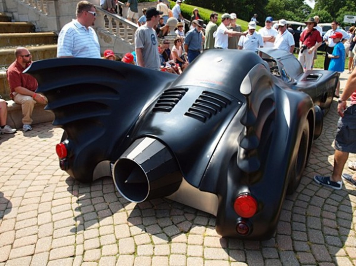 Putsch-Racing-Batmobile-With-Real-Jet-Turbine-Engine-04