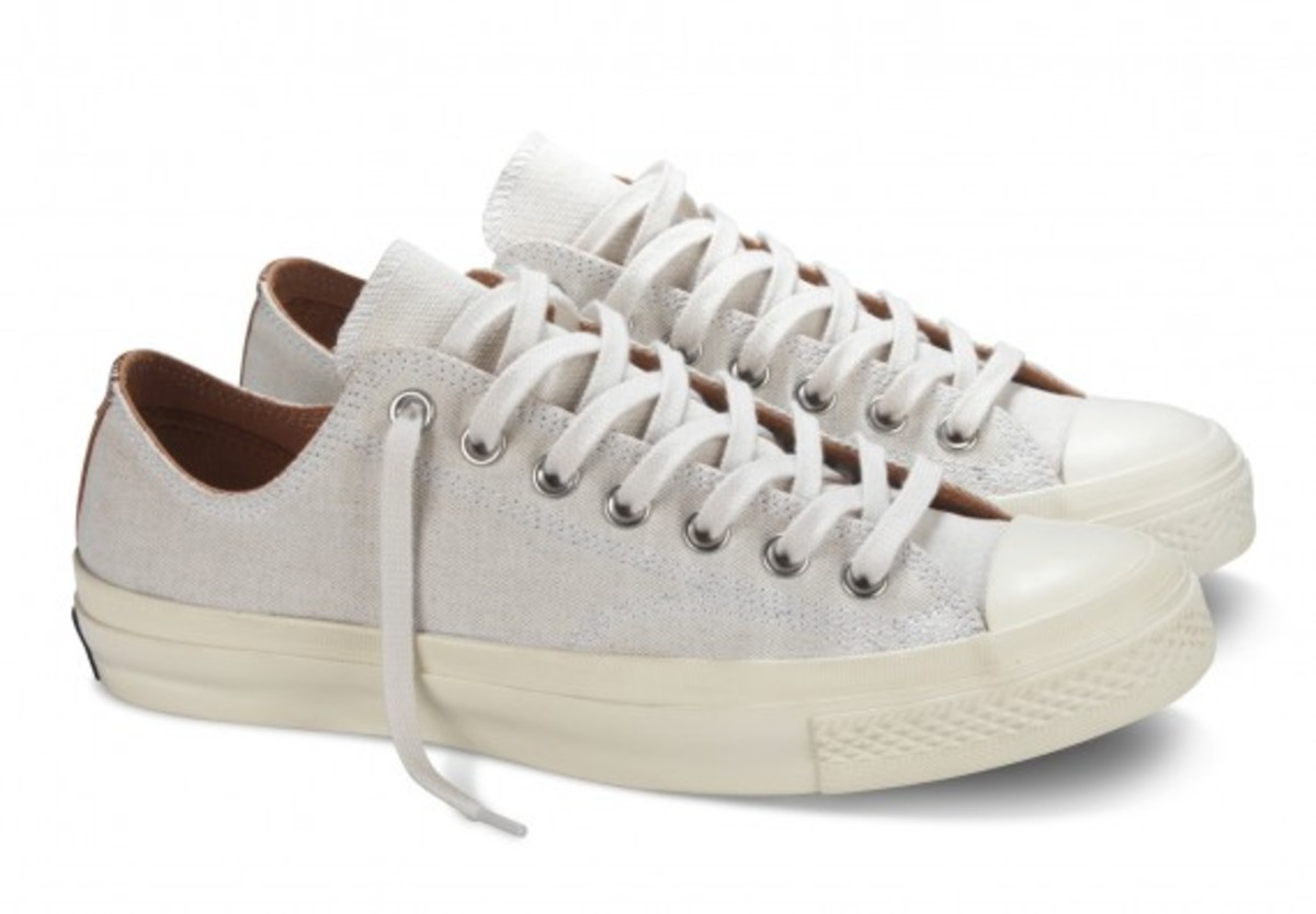 the-hideout-converse-chuck-taylor-all-star-ox-06