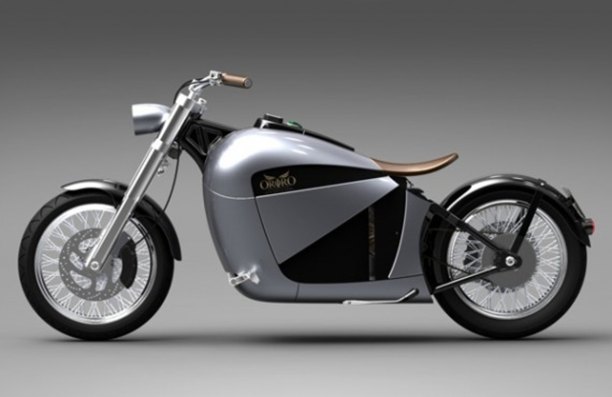 Orphiro-Electric-Motorcycle-07