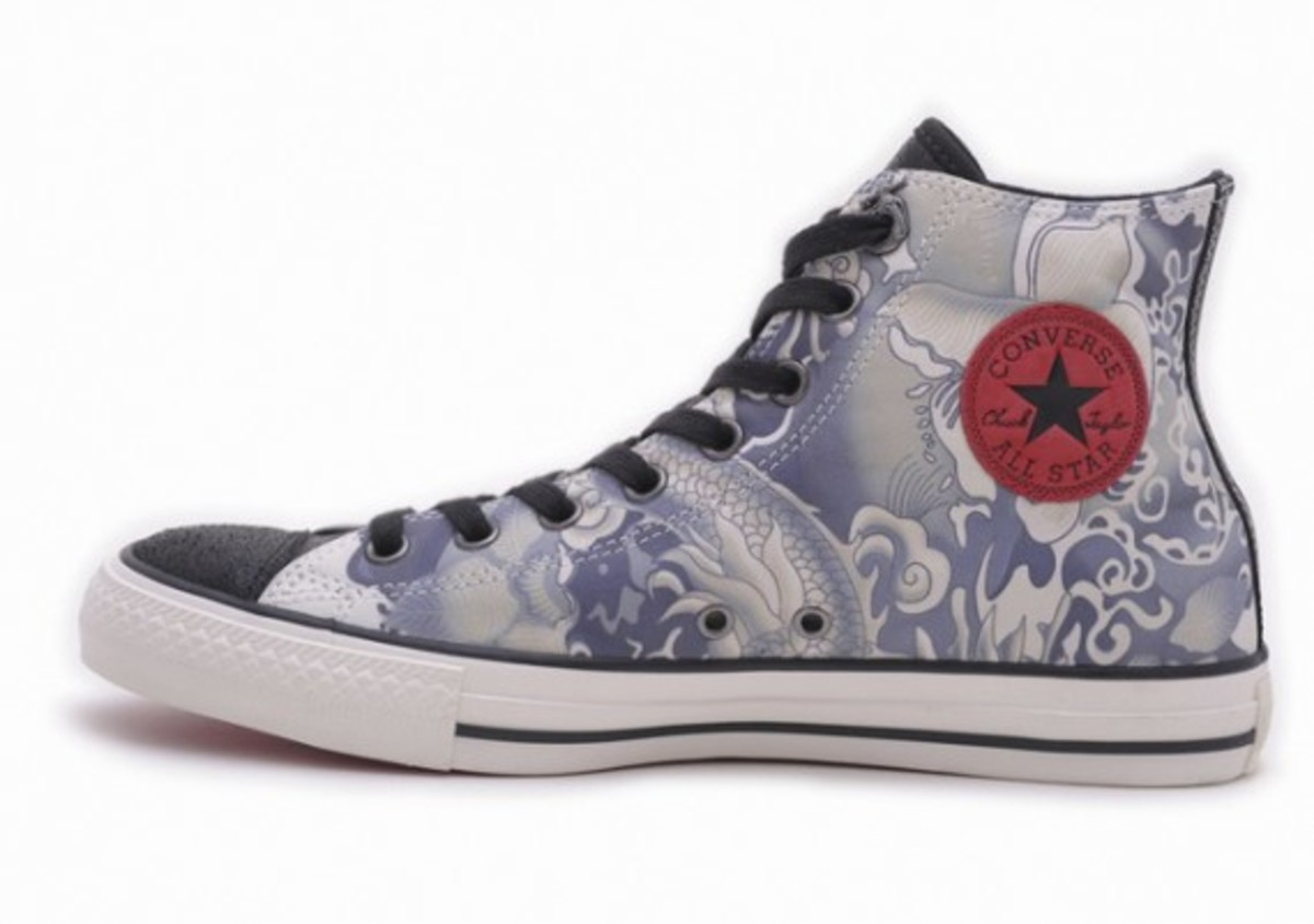 converse-chuck-taylor-all-star-leather-hi-dragon-year-00