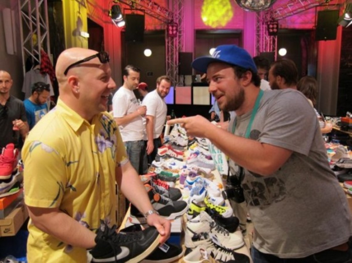 sneakerness-cologne-2011-21