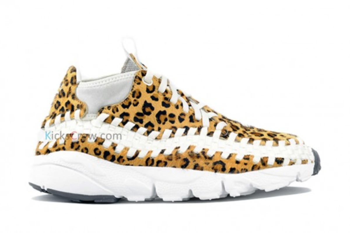 nike-air-footscape-woven-motion-leopard-01