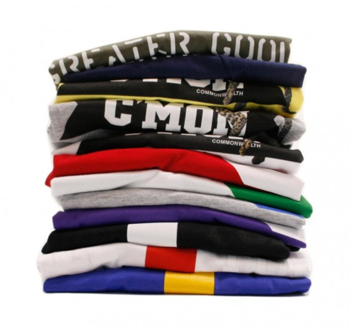 commonwealth-spring-summer-2011-tees-1