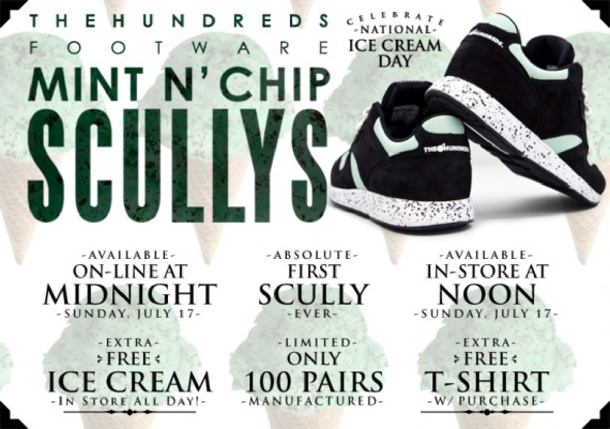 mintchipscullys_thehundredsfootware101