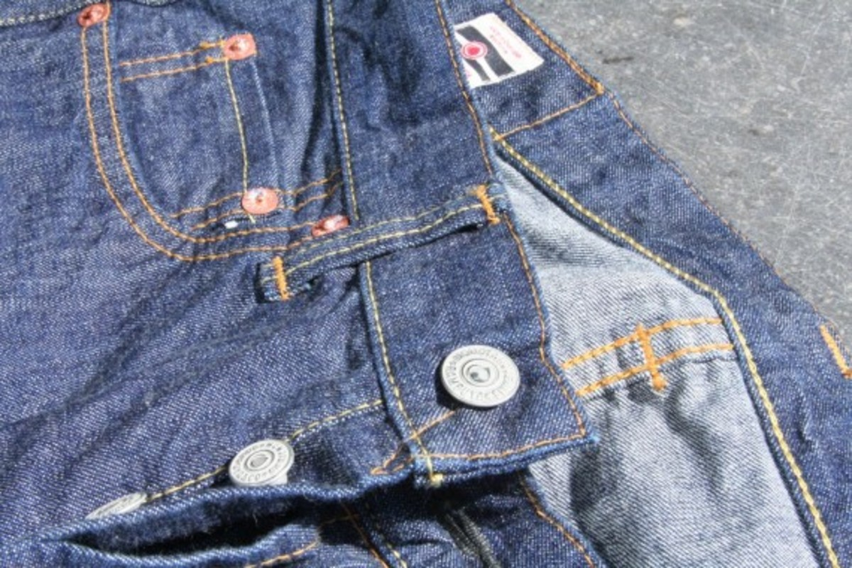 momotar_cycling_jeans_1