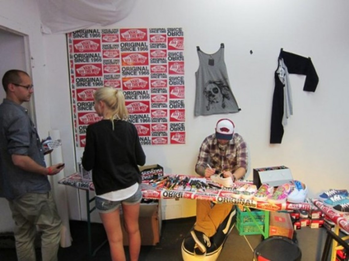 sneakerness-cologne-2011-11